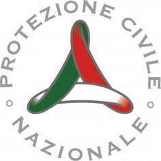 #seme295 TERREMOTO EMILIA: AGGIORNAMENTO COMITATO OPERATIVO PROTEZIONE CIVILE #autocostrizione -  #semi242