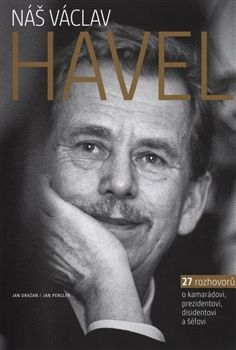 Image result for nas vaclav havel