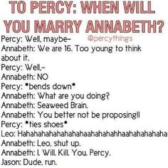 Percy Jackson truth or dare - Goth Annabeth #wattpad #fanfiction