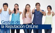 Excelente curso virtual de Gestión de Reputación Online, infaltable para el #CommunityManager http://bit.ly/1ExjXip
