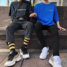 4 Whole Cool Tips: Urban Fashion Winter Michael Kors urban fashion accessories black.Urban Fashion Plus Size Style Inspiration vintage urban fashion women. Grunge Look, Grunge Style, 90s Grunge, Soft Grunge, Grunge Outfits, Hipster Outfits, Hipster Fashion, Grunge Fashion, Fashion Night