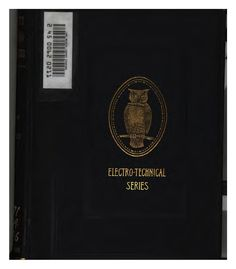 Electricity in electro-therapeutics by Edwin J. Houston, PH. D., and A. E. Kennelly, SC. D. Published 1896 by The W. J. Johnston company in New York .  Written in English.