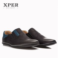 Now available on our store: Men Loafers Comfo... Check it out here! http://toutabay.com/products/men-loafers-comfortable?utm_campaign=social_autopilot&utm_source=pin&utm_medium=pin