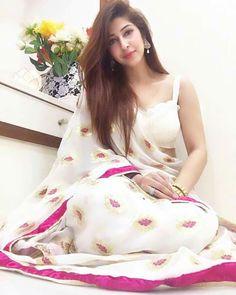 Sonarika@beautiful