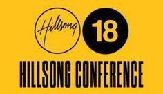 Hillsong Church - Welcome Home | Hillsong