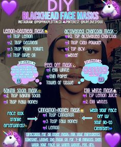 Useful Face skin care regimen number this is the lovely course of action to take right care of the face. Morning to night-time diy skin care routine tips ideas of face skin care. Beauty Tips For Glowing Skin, Clear Skin Tips, Health And Beauty Tips, Beauty Skin, Baby Skin Care, Skin Care Tips, Baby Care, Diy Beauty Secrets, Beauty Hacks