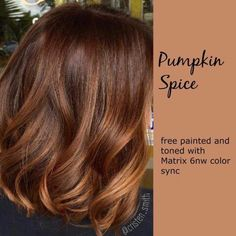 41 beautiful blends of balayage ombre hair colors for 2019 00128 – nothingideas Hair Color And Cut, Brown Hair Colors, Auburn Hair Colors, Matrix Hair Color, Change Hair Color, Fall Hair Colors, Brown Blonde Hair, Brunette Hair, Ombre Hair