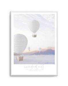My Wishlist - Olive et Oriel Wall Decor Online, Black And White Artwork, The Fragile, Poster Prints, Art Prints, Framed Artwork, Products, Art Impressions, Gadget