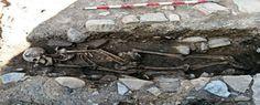 Los arqueólogos vuelven a Medina Elvira casi siete años después de la última campaña de 2009. En un proyecto financiado por el Gobierno de Polonia...