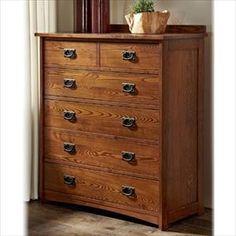 mission oak dresser home improvement mission furniture dresser furniture