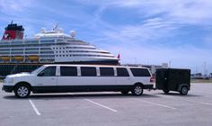Enjoy Your Weekends at Port Canaveral Cruises Port Canaveral is a cruise, naval and cargo port. It is the busiest port in the world, around 2.8 million passengers passed during 2011.  http://mcolimousine.com/enjoy-your-weekends-at-port-canaveral-cruises.html