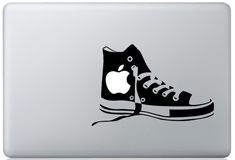 Macbook Designs For Her: Home of the best and coolest Macbook ...