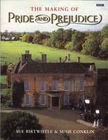"The Making of ""Pride and Prejudice"""