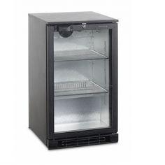 GP StorkjokkenBarkjøleskapBar kjøleskap (#BA5H)