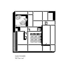 Casa Hernández / Ricardo Abuauad