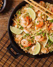 Ázijská kuchyna Potato Salad, Soup, Potatoes, Ethnic Recipes, Fitness, Soups, Soup Appetizers, Potato, Excercise