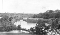 old welland canals - Google Search