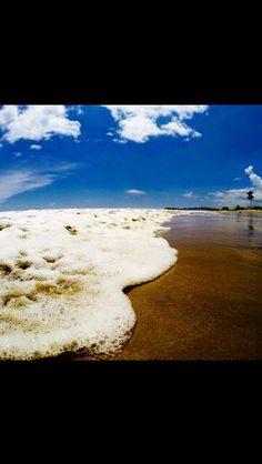 (christopherbrenes@arquitecto.com) fb: expedición Costa Rica