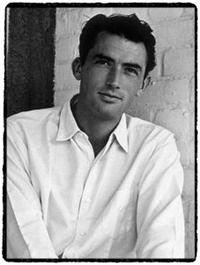 classic male movie stars | Classic Old Movies - VintageClassicMovies.com
