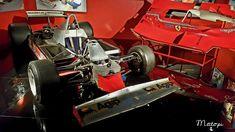 Gilles Villeneuve, Tumblr, Vintage, Ayrton Senna, Vintage Comics, Tumbler