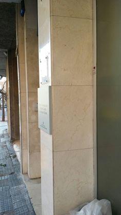 neteja i cristal-litzat façana