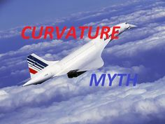 Concorde Curvature Myth: The More Wine The Better.