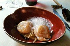 Yam'tcha Restaurant Paris