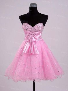 Sweetheart Mini Short Junior Prom Party Dress/Homecoming Dress