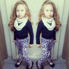 dope kids fashion  dope kids fashion  #kids  #fashion #inspiration  #child #swag #cute My little fashionista. Kids fashion styles. Love. Cutie. Precious Baby, u got swag!!