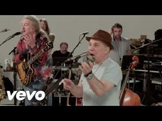 Paul Simon - Wristband - YouTube
