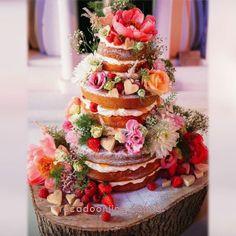 photo cartao bolo de aniversario_zpsvwbfpuxa.gif