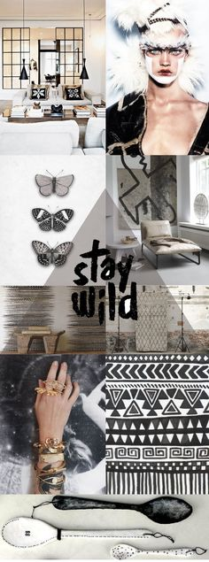 mood board by roseann Living Style, Inspiration Design, Moodboard Inspiration, Inspiration Boards, Board Ideas, Mood And Tone, Fashion Portfolio, Portfolio Design, Concept Board
