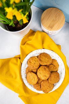 Répatorta-keksz | Street Kitchen Ethnic Recipes, Food, Essen, Meals, Yemek, Eten