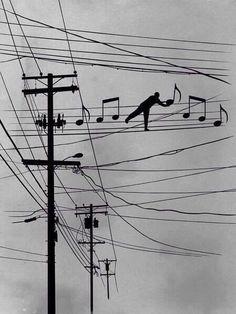 Cuerda floja