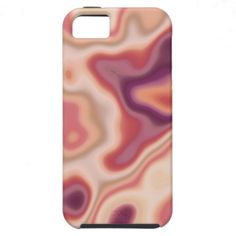 #Fractal Marble Abstract #Art #iPhone 5 #cases $47.60