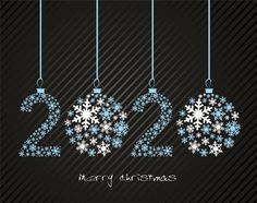 merry christmas wallpaper & merry christmas - merry christmas quotes - merry christmas wishes - merry christmas wallpaper - merry christmas calligraphy - merry christmas signs - merry christmas quotes wishing you a - merry christmas gif Happy New Year Pictures, Happy New Year Photo, Happy New Year Message, Happy New Year Quotes, Happy New Year Cards, Happy New Year Wishes, Happy New Year Greetings, Quotes About New Year, Happy New Year 2020