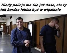 Polish Memes, Very Funny Memes, My Hero Academia Manga, Haha, I Am Awesome, Language, Jokes, Humor, Life