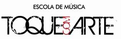 IV Audição dos Alunos da Escola de Música Toque com Arte no Teatro Adamastor Pimentas