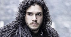 John Snow– the bastard soldier, is one of the most popular characters from Game of Thrones. This character is known for his rules and loyalty which forms the basis of charismatic men. So if you are looking to add some charisma to your personality then these quotes are a must read for you: Facebook Twitter …