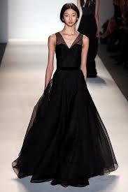 vestidos gris rojo con tul negro - Buscar con Google