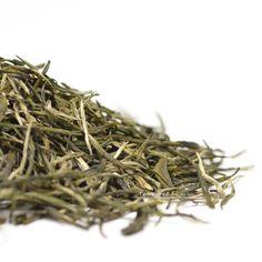 Xin Yang Mao Jian Green Tea
