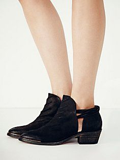 006dd5a20af72 Southern Cross Ankle Boot - Free People Fashion Now