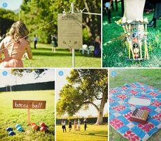 Wedding Games Ideas | dream wedding game - wedding game ideas