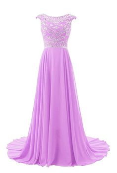 Ellenhouse Grape Long Beads Prom Dress Tulle Cap Sleeves Evening Dress US6. 100% Brand New. Simple Chiffon A-line Prom Dresses. It is great for formal party,wedding banquet,birthday party,dance ball,cocktail club party ,graduation party and so on. All dresses are customized. After you place your order,please send us your detailed measurements of bust, waist, hips, height without shoes and heels. This Authentic item was sold by Ellenhouse,Please Check Out Carefully when you BUY!!!.