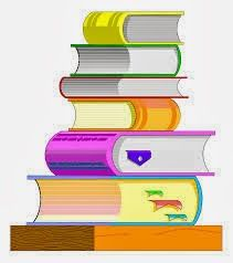 Se virando sem grana: Livros gratuitos