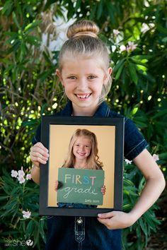 Beginning of School/End of school pictures  #howdoesshe #school #schoolpictures #kidpictures #endofschoolpictures  howdoesshe.com