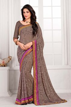 Get women's Sarees, Salwars and kurtis online at an affordable price at Madharshaonline.com.