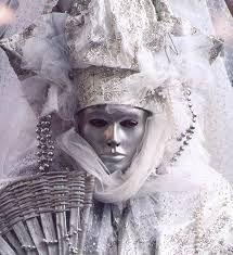 karneval venedig masken - Google-Suche