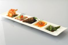 indian cuisine presentation | ... Tasters! | 2GourManiacs Best Food Writing & Food Presentation Pictures