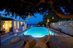 villa-na-ostrove-paros-v-grecii-3a